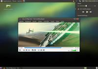 Ubuntu Mate Raspberry Pi 2/3