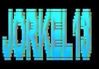 jorkel13-bar