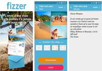 Fizzer iOS