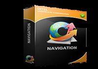 Ditel Navigation