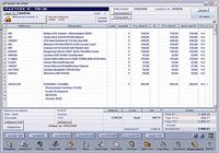 A.D.I Gestion Commerciale & Devis