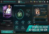 FIFA 18 Mobile iOS