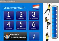 Grammaire néerlandaise Free