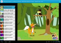 Contes pour Enfants Android