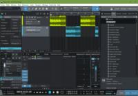 PreSonus Studio One Prime