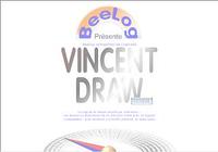 Vincent Draw