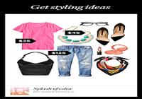 Polyvore: Shop, Style, Fashion
