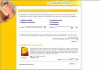 EBP Coiffure v4