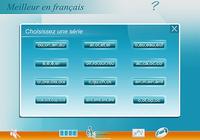 Meilleur en Français