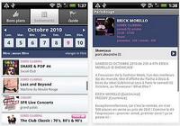 ParisBouge iOS