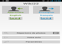 Wiki22 – English in Pictures
