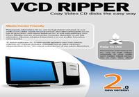 Elite VCD Ripper