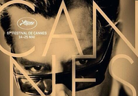 Les films en compétition au festival de Cannes 2014