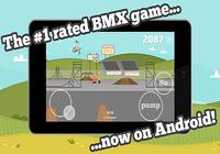 Pumped: BMX Free