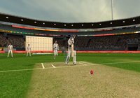 Real Cricket 20 iOS
