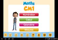 ExoNathan Maths CM1
