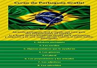 Curso de Portugues gratis!