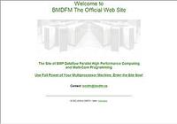 BMDFM