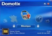 Domotix