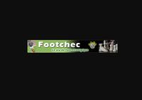 FAF FOOTCHEC