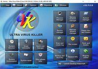 Free software Ultra Virus Killer