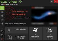 Logiciels tunisie Télécharger Logitheque.com publinet gratuit