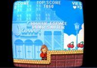 Free software Super Jam Bros