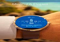 Watch Face - Minimal