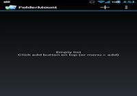 FolderMount [ROOT]