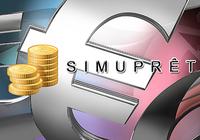 SimuPrêt