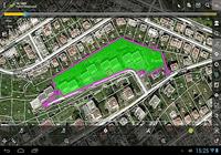 Locus Carte Pro GPS randonnée