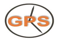 GPS Zeiterfassung Tracker Pro