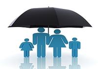 assurance vie - guide