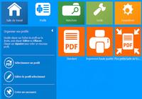 Everything  PDF