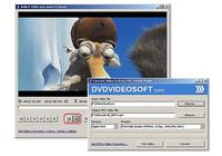 Free Video to iPod Converter