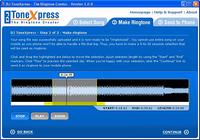 DJ ToneXpress