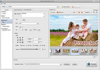 AnyPic Image Resizer Pro