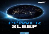 Samsung Power Sleep
