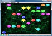 FreeSweetGames Mosaic