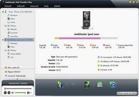 mediAvatar iPod Transfert Plus