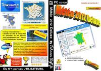 Météo 2012 Deluxe