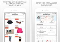 AliExpress Shopping App ios