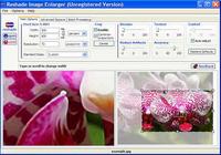 Reshade Image Resizer