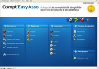 Compt'Easy Asso Or v.PC