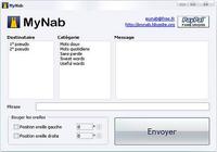 MyNab
