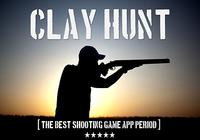 Clay Hunt