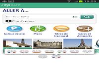 Visiter Paris en Métro - RATP