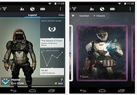 Destiny Android
