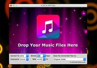 FLAC To MP3 Mac