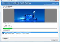 Teemoon Video Matching